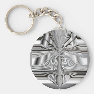 Raptor Spirit 2 ~ keychain