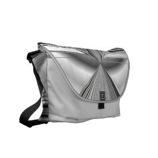 Raptor Spirit 2 ~ Messenger Bag