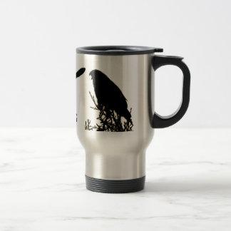 Raptors Mug