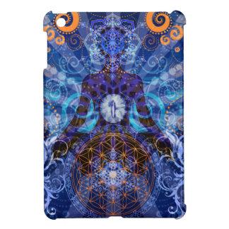 Rapture.jpg iPad Mini Covers