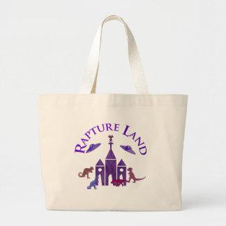 Rapture Land Bags
