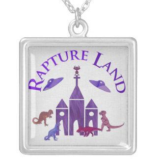 Rapture Land Jewelry