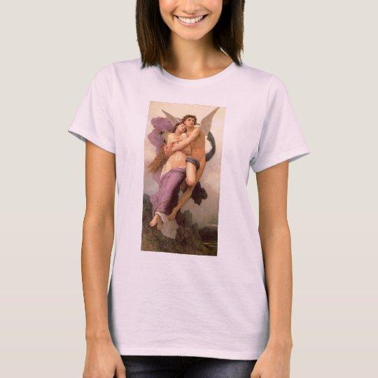 Rapture of Psyche T-Shirt
