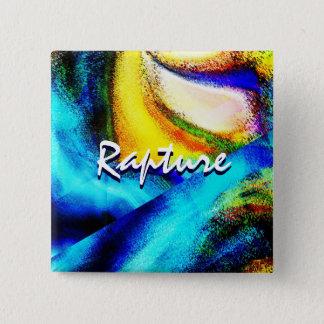 Rapture Pinback Button