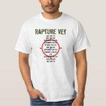 Rapture Vet - May 21st 2011 Shirts