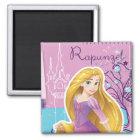 Rapunzel artistic princess ipad mini cover for T shirt printing norcross ga