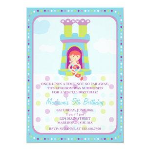 Rapunzel birthday invitations zazzle rapunzel birthday invitation filmwisefo