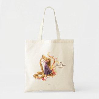 Rapunzel - el resplandor de dentro