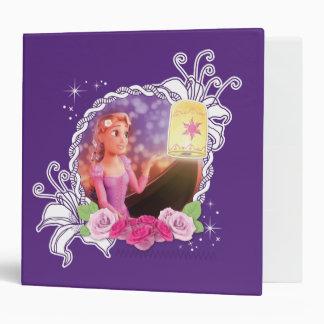 """Rapunzel - hay mágico en el mundo carpeta 2"""""""