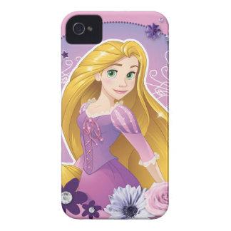 Rapunzel - I Light my Own Way iPhone 4 Case-Mate Case