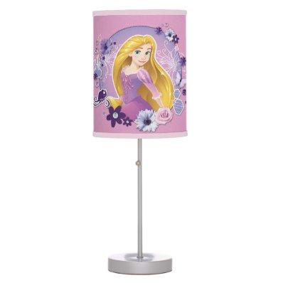 Princess Cinderella Lamp  Official Online Disney Shop