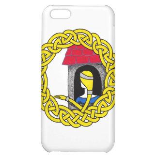 Rapunzel iPhone case iPhone 5C Case