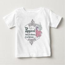 Rapunzel | I've Got a Dream! Baby T-Shirt