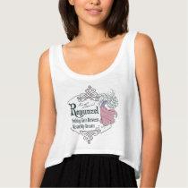 Rapunzel | I've Got a Dream! Tank Top
