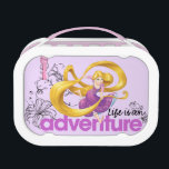 """Rapunzel 