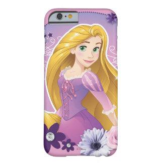 Rapunzel - luz de I mi propia manera Funda Para iPhone 6 Barely There