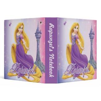 Make Disney Princess Rapunzel feel right at home!
