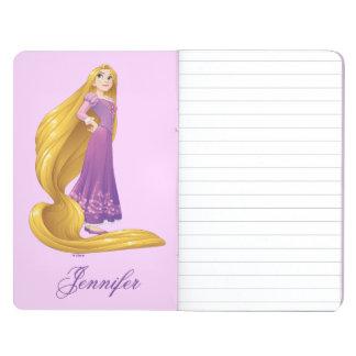 Rapunzel   Princess Power Journal