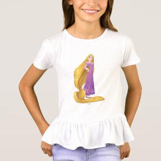 Rapunzel | Princess Power T-Shirt