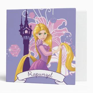 Rapunzel - resuelto