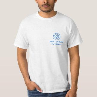 Rare Disease Day BTHS Awareness Shirt