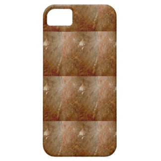 Rare Earth samples TEMPLATE add TEXT IMAGE GIFTS iPhone SE/5/5s Case