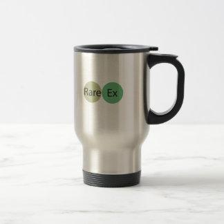 Rare/Ex Mug