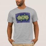 Rare Gem - Fractal T-Shirt
