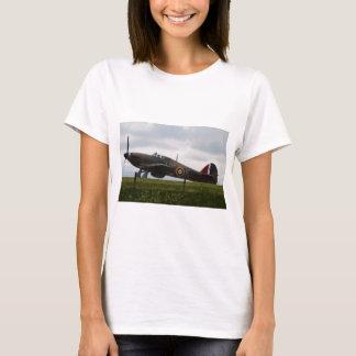 Rare Hawker Hurricane T-Shirt