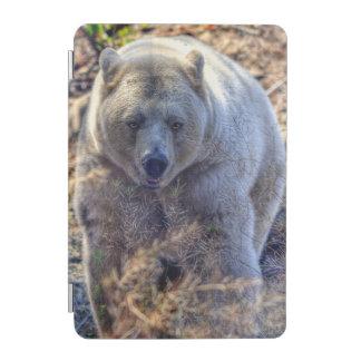 Rare Kermode Bear (Spirit Bear) Photo iPad Mini Cover