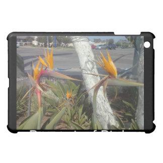 Rare pair of Birds Speck Case Cover For The iPad Mini
