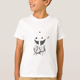 rare smiley phase T-Shirt
