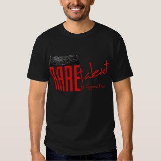 Rare Talent by Syprez Music T Shirt