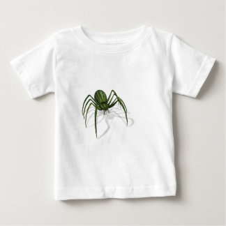 Rare Watermelon Spider Baby T-Shirt