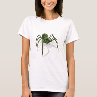 Rare Watermelon Spider T-Shirt