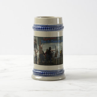 Rarebird Mug