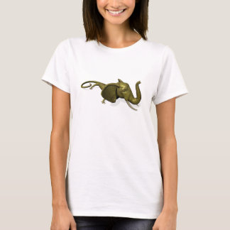 Rarely Seen Geckophant T-Shirt