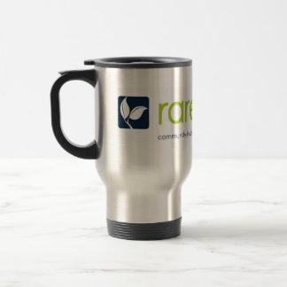 RarePlanet mug