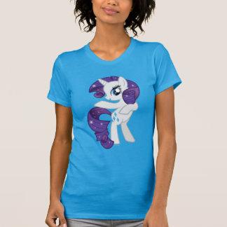 Rareza Camiseta