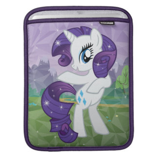 Rarity iPad Sleeve