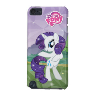 Rarity iPod Touch (5th Generation) Case