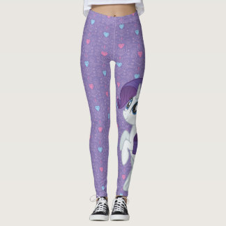 Rarity Leggings