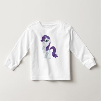 Rarity Toddler T-shirt