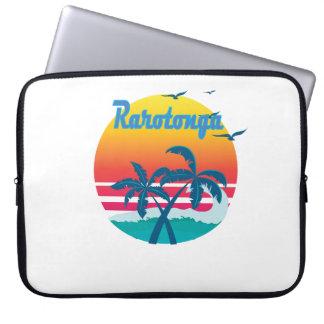 Rarotonga,