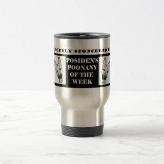 Ras 40oz on Poonanay Travel Mug