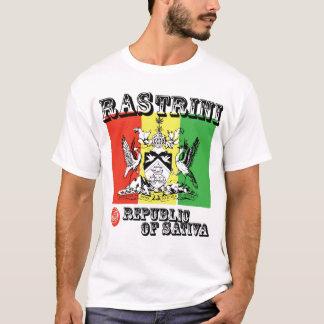 ras trini T-Shirt
