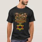 Rasatafari Special T-Shirt