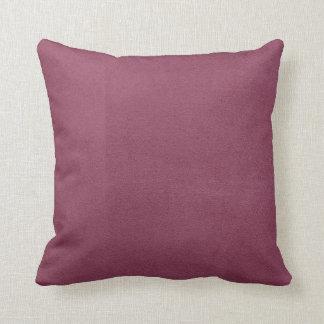 Rasberry Pillows