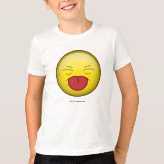 Rasberry T-Shirt