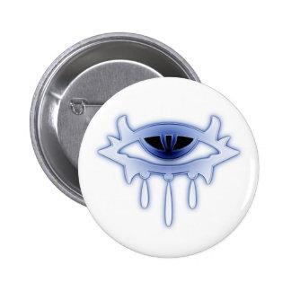 Rasgones robóticos - Pin en el botón
